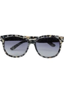 d39b3e084 Óculos De Sol Fashion feminino | Starving