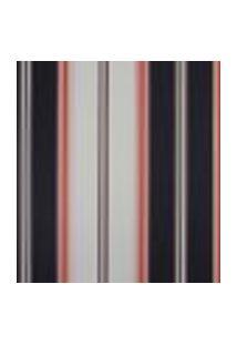 Papel De Parede Listrado Classic Stripes Ct889037 Vinílico Com Estampa Contendo Listrado