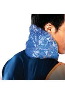 Bolsa Thermo Multiuso Bt3004 Relax Medic