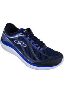 Tenis Running Actual Olympikus 59209025