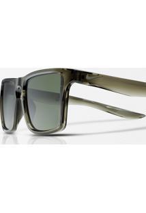 Óculos Nike Sb Verge