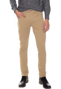 Calça Jeans Levis 512 Slim Taper - 30X34
