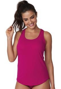 Regata Active Pink - 524.826 Marcyn Active Camisetas Fitness Rosa