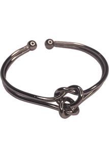 Lovelee Acessórios Bracelete Nó - Tricae