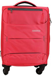 Mala American Tourister Tripocal Spinner 55/20 Exp - Masculino