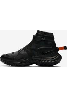Tênis Nike Sportswear Gaiter Boot Masculino