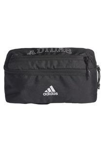 Pochete Adidas Classic Unissex