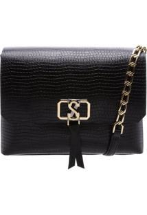 Bolsa Schoulder Bag Eva Schutz S500113924