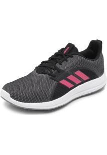 20950dd3b1 Kanui. Tênis Adidas Performance ...