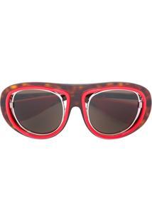 d2c4213e75b99 Óculos De Sol Emilio Pucci U2 feminino   Gostei e agora