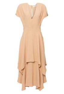 Vestido Modernista Baileys