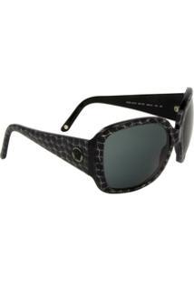 Óculos De Sol De Sol Manual feminino   Gostei e agora  0c8f0d98ad