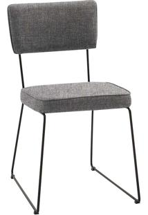 Cadeira Roma Industrial