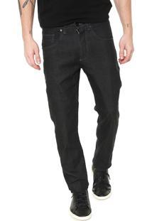 Calça Jeans Aramis Skinny Barcelona Cinza