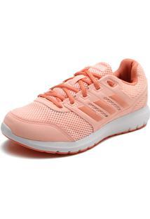 a02c804a9e969 ... Tênis Adidas Performance Duramo Lite 20 W Coral