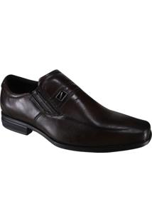 Sapato Masculino Ferracini Noruega