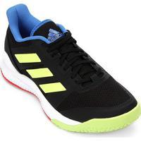 e228bd98f68 Tênis Adidas Stabil Bounce Masculino - Masculino
