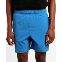 Shorts Conforto masculino   El Hombre 1de1e5752e
