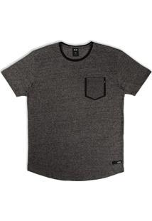 Camiseta Especial Terrain Sp Tee Oakley