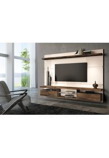 Home Suspenso Livin 2.2 - Off White/Deck