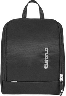 Necessaire Travel Kit M - Curtlo