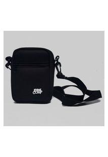 Bolsa Shoulder Bag Ktron 21P