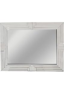 Espelho Estaque