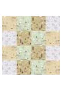 Papel De Parede Autocolante Rolo 0,58 X 3M - Azulejo Paris 285148322