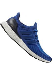 Tênis Adidas Ultra Boost Man