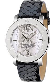 Relógio Just Cavalli Feminino Wj28824Q