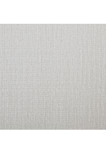 Papel De Parede Mescla- Cinza- 53X1000Cm- Evoluxevolux