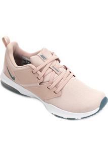 Tênis Nike Air Bella Tr Feminino - Feminino