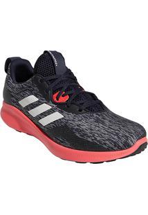 1eca9af6d2666 Netshoes. Calçado Tênis Masculino Embutir Running Adidas ...