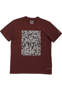 Camiseta Element Kai Sunny - Masculino