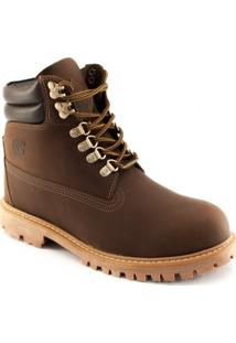 Bota Timberland Brooklyn Boot 4136812