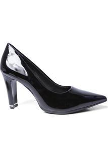 Sapato Feminino Conforto 749001 Piccadilly