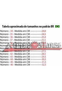 Bota 3Ls3 Montaria Couro Legítimo - Feminino-Café