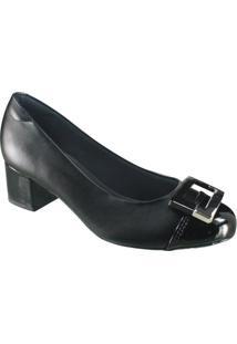 Sapato Scarpin Modare Ultraconforto