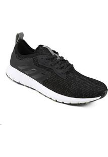 Tênis Adidas Skyfreeze 2 Feminino - Feminino-Preto+Branco