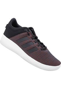 Tênis Adidas Cf Swish Masculino - Masculino