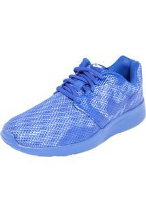 Tênis Nike Sportswear Wmns Kaishi Ns Azul
