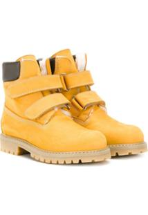Gallucci Kids - Amarelo