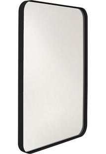 Espelho Veneza 80X55 Habitat Spido