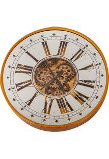 Relógio De Parede Soho