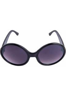 a56d3205ed754 Óculos De Sol Marie Redondo feminino