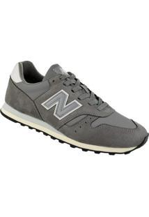 Tênis New Balance 373 Masculino - Masculino