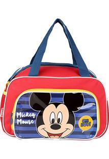 Mala Sestini Mickey - Masculino