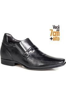 Sapato Office Alth 53001-00