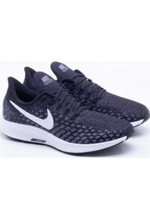 52f9730ceb3 Paquetá Esportes. Tênis Nike Air ...