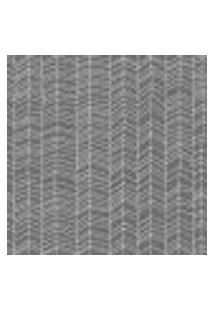 Papel De Parede Adesivo Abstrato 127880609 0,58X3,00M